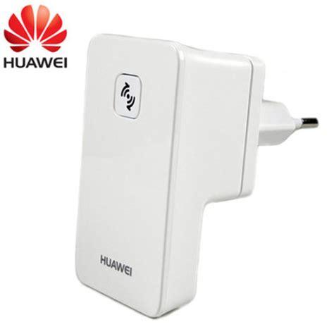 Wifi Extender Huawei huawei ws320 wi fi repeater white eu mobilefun india