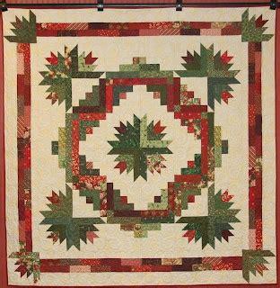Quilt Shop Wichita Ks by Prairie Flower Quilt Company S Project