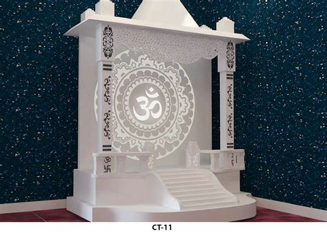 corian temple corian temple design