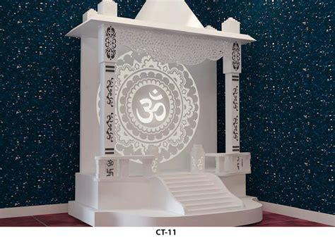corian design corian temple design