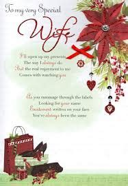 christmas wishes  wife special love images  july  wishesquotzcom