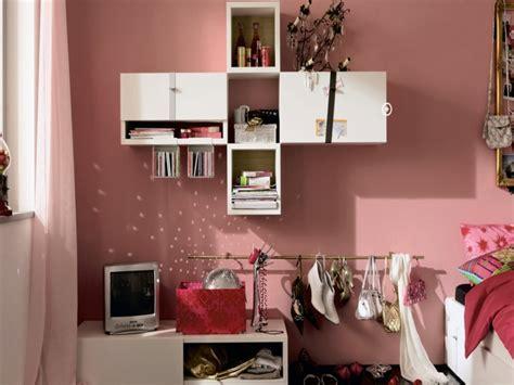 marvellous design girls room decoration decorating ideas for bedroom marvellous room decor ideas for teenage girl