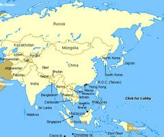 themes of geography quizlet peyerk five themes of geography east asia flashcards