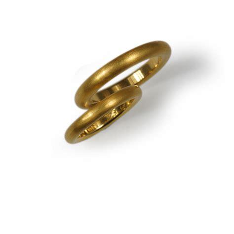 Eheringe 900 Gold by Trauringe Platin 900 Die Besten Momente Der Hochzeit