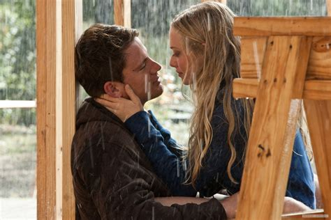 film romance in the rain dear john images movie still hd wallpaper and background