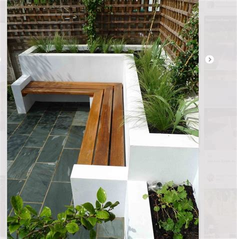 diy brick bench patio and brick plater with a bench kicker tips and advice please diynot forums