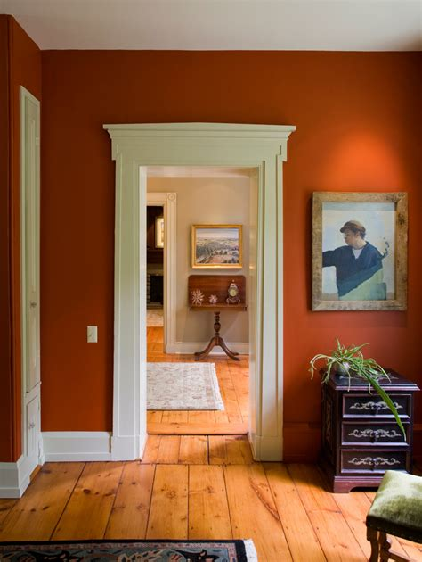 Living Room Wall And Floor Color Decorate Your Home Or Office By Paint It Beautifully