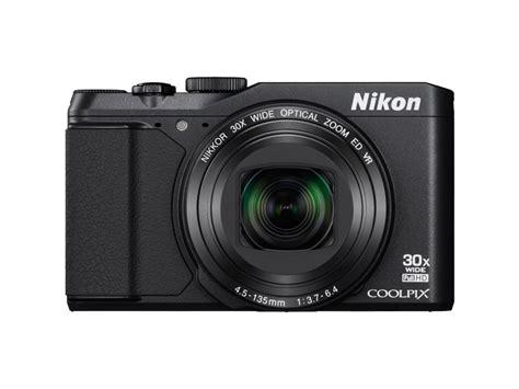 nikon lineup nikon imaging products coolpix s9900s