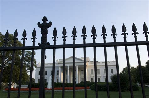 white house facebook security breach at the white house utah people s post