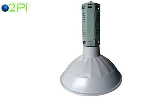 lade sospensione cucina illuminazione ad induzione illuminazione ad induzione