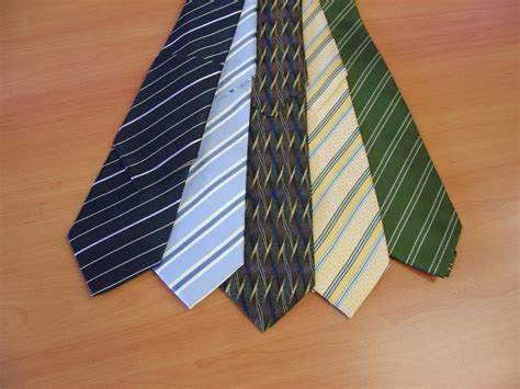 designer suit outlet ties only 7 99