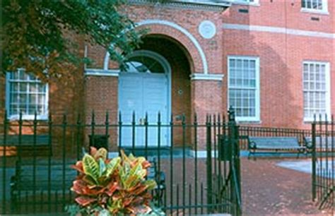 Calvert County Circuit Court Search Office Of The Register Of Wills Arundel County