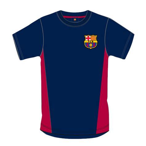 Tshirt Sport barcelona t shirt sport