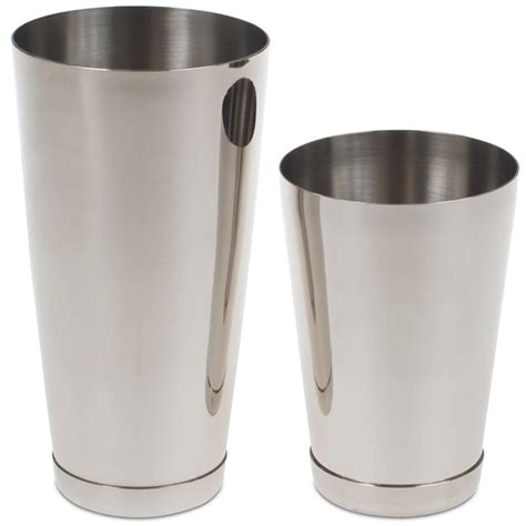 best barware glasses best barware shaker glasses displays examined living