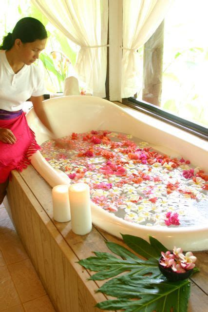 8 Spa Treatments by Guide To Island Hopping In Boracay