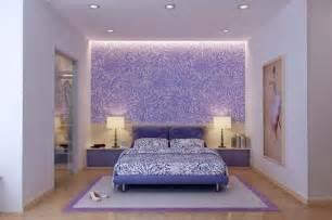 31 shades of purple bedroom ideas wave avenue latest 30 romantic bedroom ideas to make the love happen