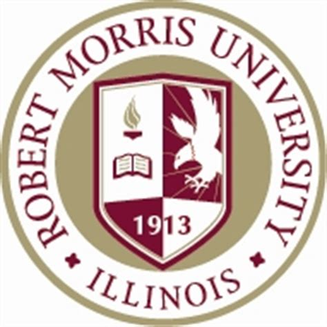 Rmc Mba Distance by Robert Morris Illinois Degree Programs Majors