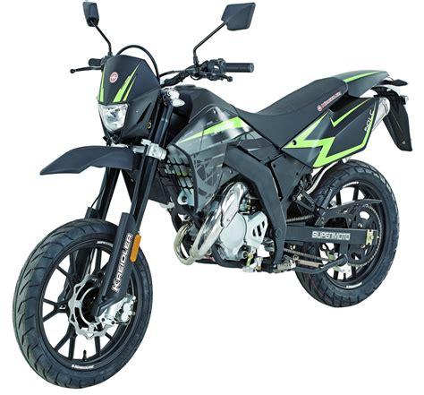 50ccm Motorrad Supermoto by Supermoto Kreidler 50er Kleinkraftrad Www Handwerk123 De