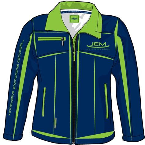 corporate jacket layout jackets business design your own custom corporate jacket