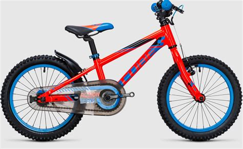Cube E Bike Action Team by Cube Kid 160 Action Team Action Team Bike Angebot De