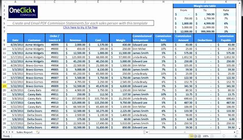 6 excel client database template sletemplatess