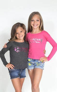 dance moms maddie and kenzie 1000 images about sibling love on pinterest maddie and