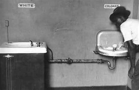 segregated bathrooms americancivics9spsd brown v board of education r6