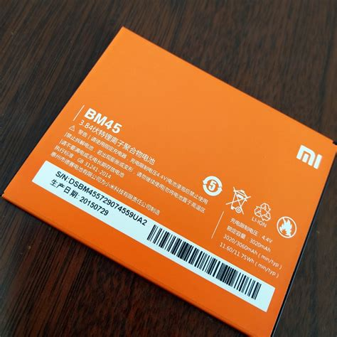 Xiaomi Redmi 1a xiaomi redmi note 2 prime unboxing reviews nextbuying
