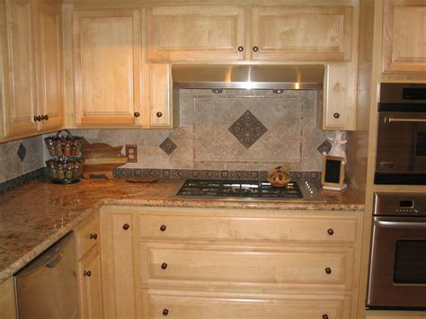 Kitchen And Bath Fresno Ca Kitchen Remodeling Fresno Ca Awesome Our Team With