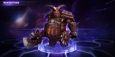 diablo iii storm of heroes of the storm legendary characters from diablo iii