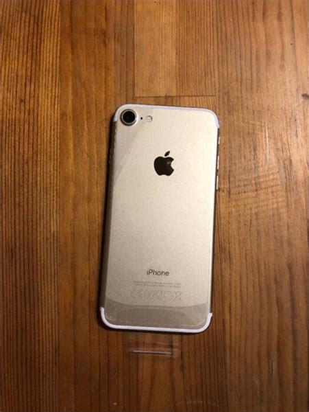 apple iphone  gb czarny ceny  opinie na ceneopl