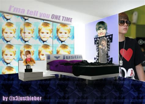 justin bieber bedrooms justin bieber bedroom accessories justin bieber bedroom