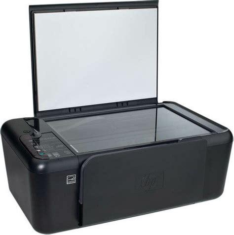 how to reset hp deskjet ink advantage k209a z hp deskjet ink advantage k209a opinie użytkownik 243 w