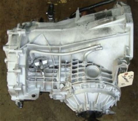 online auto repair manual 1993 dodge intrepid transmission control dodge intrepid 1999 00 01 02 03 2004 3 5 transmission samys used parts used car parts auto