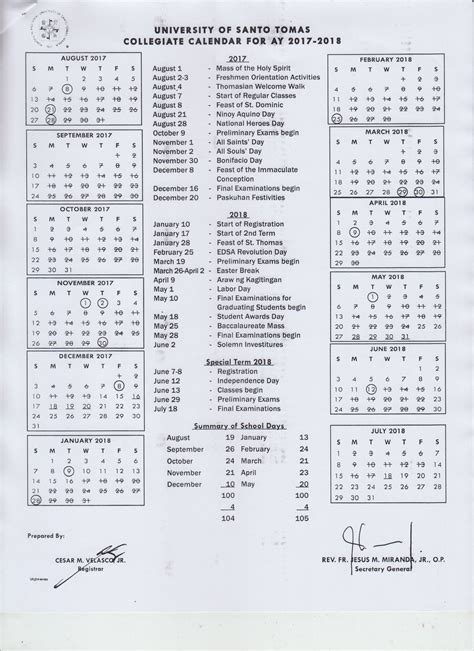 Calendar 2018 Template Philippines Calendar 2018 Philippines 28 Images August 2017