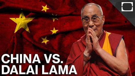 film china lama videos the dalai lama videos trailers photos videos