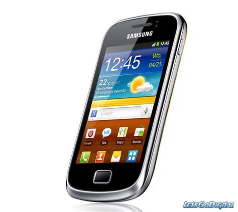 Samsung Mini 2 samsung galaxy mini 2 letsgodigital