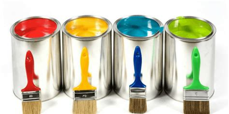 tipping house painters tips for interior house painting using painters langley jagnefalt milton
