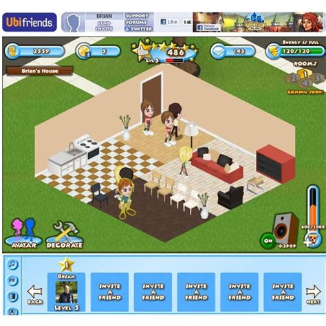 Home Design Games On Facebook | home design games on facebook home design games on