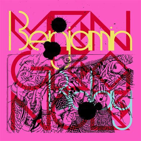 benjamin biolay vengeance musique chronique album