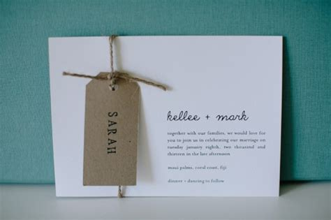 simple wedding invitations diy simple wedding invitations polka dot