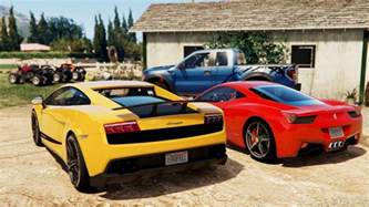 how much are the new cars in gta 5 gta s best cars gta 5 cheats