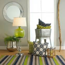 Blue And Green Home Decor pinterest the world s catalog of ideas