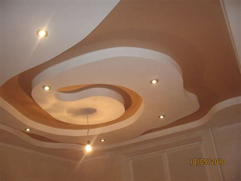 Tray Ceiling Cost tray ceiling design ideas 14 nationtrendz