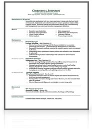 Resume Builder Really Free Resume Builder Template Free Berathen