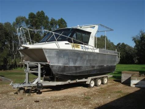florida commercial boat registration fishing get how to make a boat for fishing