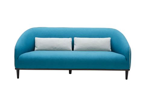 teal settee sofa extraordinary teal color sofa dark teal couch teal