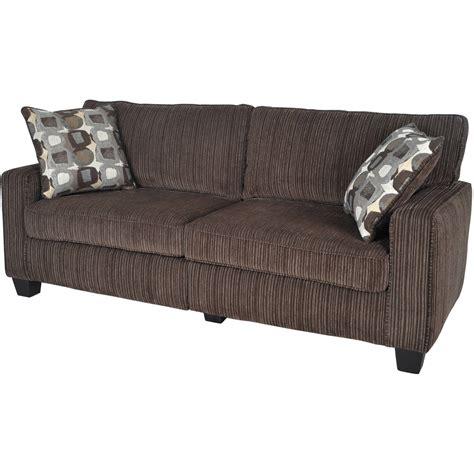serta rta palisades sofa 78 sofa serta at home rta palisades 78 sofa reviews