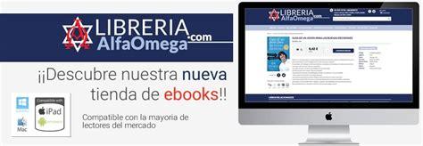 libreria cristiana en barcelona librer 237 a alfaomega librer 237 a cristiana desde barcelona