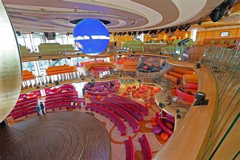 aidaprima innen schiffsportrait der aidaprima aida cruises teil 2 2